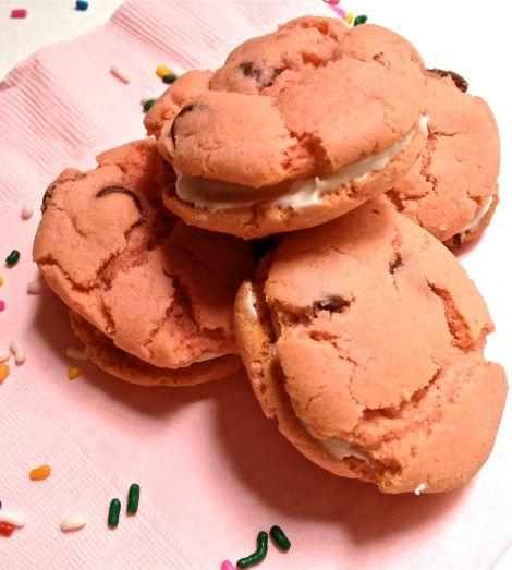cookies 2-bloh