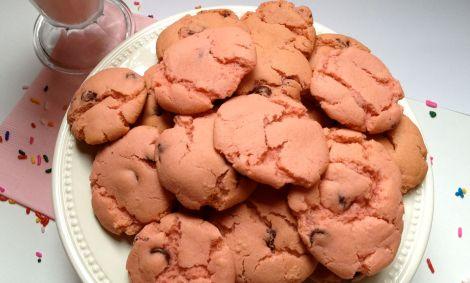 cookies-blog