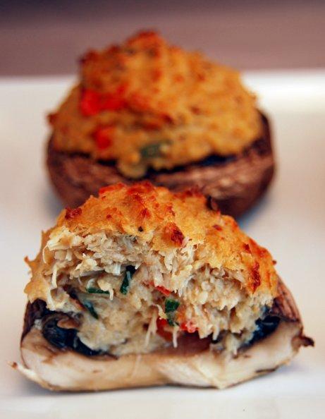 mushroomstuffie
