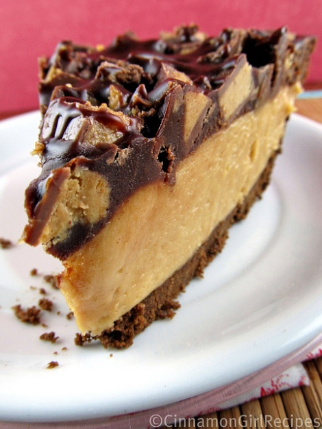 peanut-butter-cup-pie-2-2