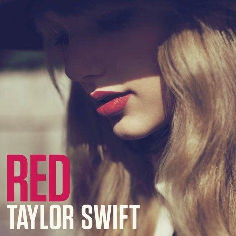 tracklist-taylor-swift-s-red-album