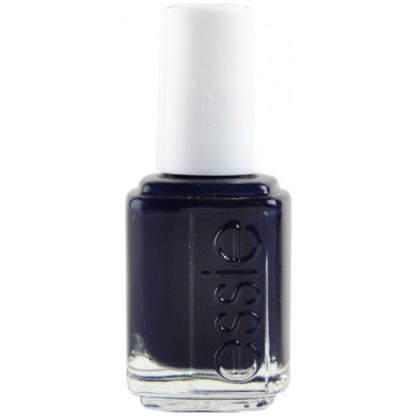 after-school-boy-blazer-essie-nail-polish