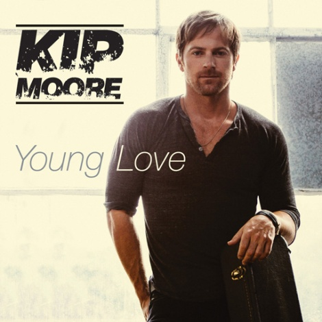 kip-moore-young-love-510