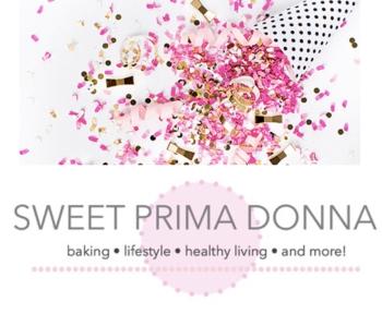 new year sweet prima donna.jpg