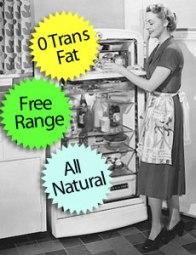 54fe9ddcde0f6-food-labels-lie-md