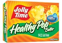 jolly-time-healthy-pop-butter-microwave-popcorn.jpg