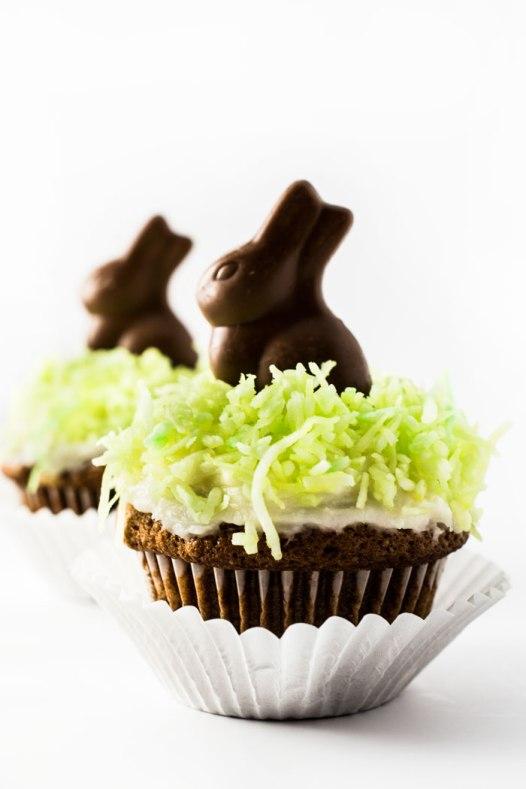 Easter-Cupcakes1A.jpg