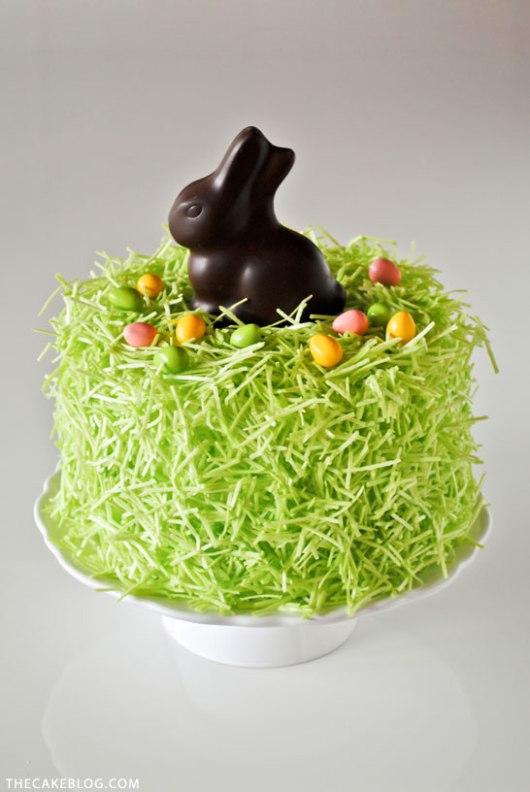 easter_bunny_cake_5.jpg
