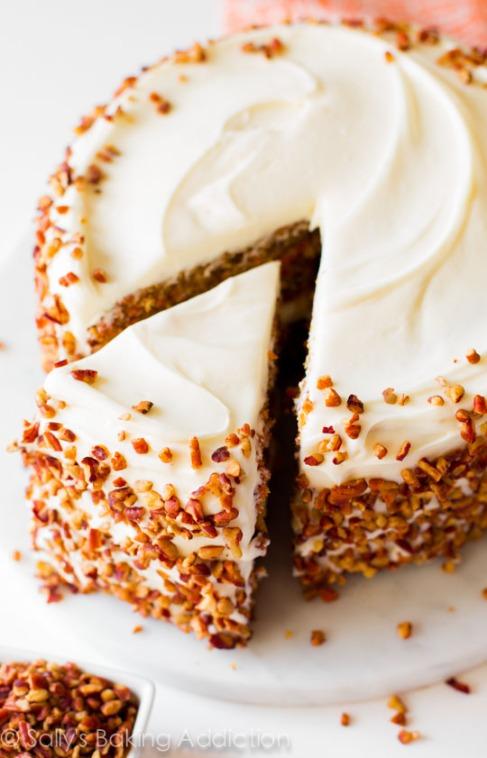 My-Favorite-Carrot-Cake-Recipe-2.jpg