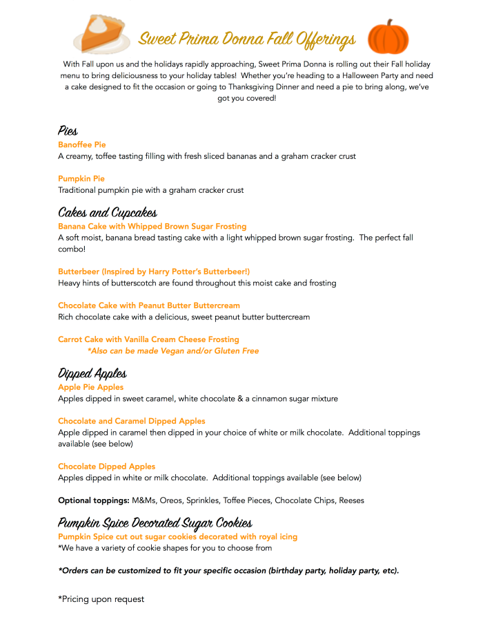 Fall Menu- Sweet Prima Donna.png